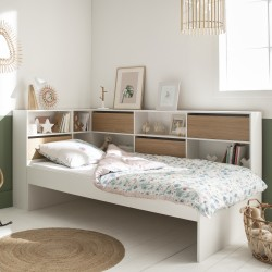 https://www.alfredetcompagnie.com/10166-home_default/storage-bed-with-slats-90x190-magnus-whitewood.jpg