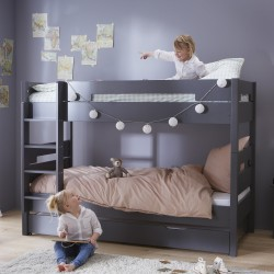 https://www.alfredetcompagnie.com/10215-home_default/bunk-bed-pull-out-bed-90x190-tom-anthracite-grey.jpg