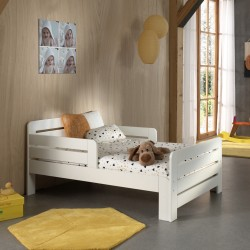 https://www.alfredetcompagnie.com/10452-home_default/extendable-bed-90x140-170-200-leia-white.jpg