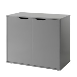 https://www.alfredetcompagnie.com/10557-home_default/armance-faustin-2-door-chest-of-drawers-grey.jpg