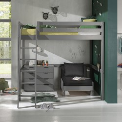 https://www.alfredetcompagnie.com/10803-home_default/mezzanine-bed-armchair-chest-of-drawers-pack-grey.jpg