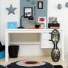 bureau chambre enfant Alfred et compagnie