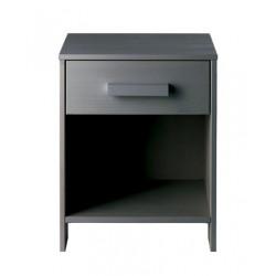 https://www.alfredetcompagnie.com/1814-home_default/bedside-table-solid-wood-steel-grey.jpg