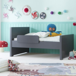 https://www.alfredetcompagnie.com/1835-home_default/extendable-kids-bed-90x140-170-200-anthracite-grey.jpg