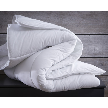 couette anti acariens alfred et compagnie