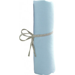 https://www.alfredetcompagnie.com/354-home_default/fitted-sheet-jersey-60x120-light-blue.jpg