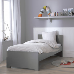 https://www.alfredetcompagnie.com/3583-home_default/pack-bed-200cm-in-mattress-oscar-koala-grey.jpg