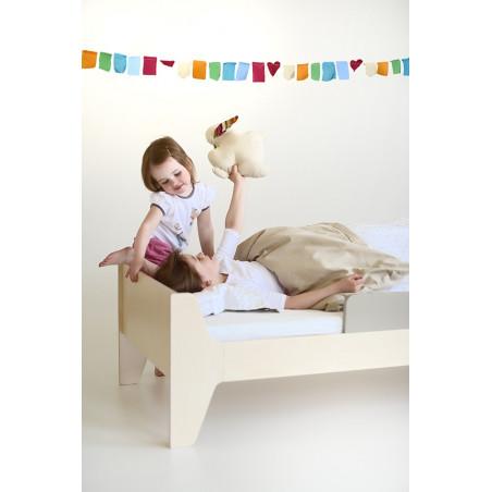 lit enfant 70x160