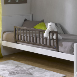 https://www.alfredetcompagnie.com/3875-home_default/adaptive-safety-bed-rail-taupe.jpg