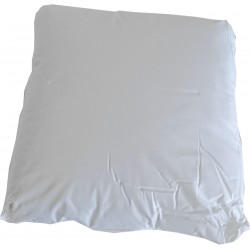 https://www.alfredetcompagnie.com/3970-home_default/pillow-60x60-washable-at-95c.jpg