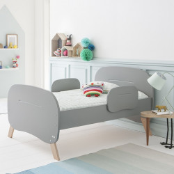 https://www.alfredetcompagnie.com/4106-home_default/extendable-bed-90x140-170-200-maelys-koala-grey.jpg