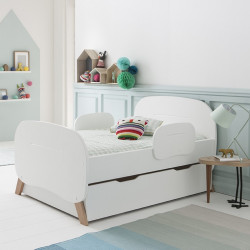 https://www.alfredetcompagnie.com/4125-home_default/pack-extendable-bed-maelys-mattress-drawer-white.jpg