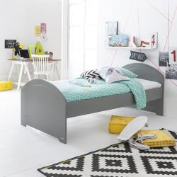 https://www.alfredetcompagnie.com/4174-home_default/kids-bed-90x200-alban-koala-grey.jpg
