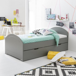 https://www.alfredetcompagnie.com/4192-home_default/pull-out-bed-alban-bed-base-90x200-koala-grey.jpg
