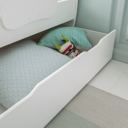 https://www.alfredetcompagnie.com/4246-home_default/drawer-for-extendable-bed-140-h29-white.jpg
