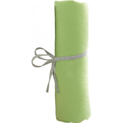 https://www.alfredetcompagnie.com/430-home_default/fitted-sheet-jersey-60x120-aniseed-green.jpg