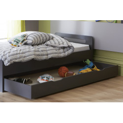 https://www.alfredetcompagnie.com/437-home_default/bed-drawer-90x200-for-beds-with-29cm-under-bed-height-taupe.jpg
