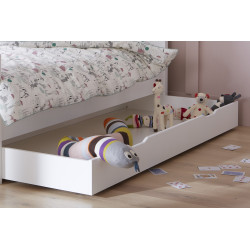 https://www.alfredetcompagnie.com/439-home_default/bed-drawer-90x200-for-beds-with-29cm-under-bed-height-linen-colour.jpg