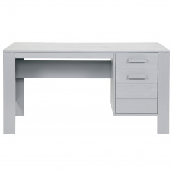 https://www.alfredetcompagnie.com/4483-home_default/desk-with-storage-concrete-grey.jpg