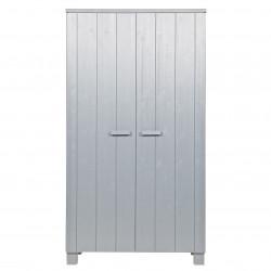 https://www.alfredetcompagnie.com/4487-home_default/wardrobe-pine-structure-concrete-grey.jpg