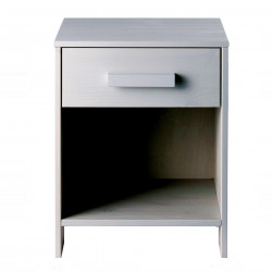 https://www.alfredetcompagnie.com/4512-home_default/bedside-table-solid-wood-concrete-grey.jpg