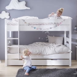 https://www.alfredetcompagnie.com/4616-home_default/bunk-bed-pull-out-bed-90x190-tom-white.jpg