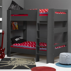https://www.alfredetcompagnie.com/4693-home_default/bunk-bed-90x190-pauline-thomas-anthracite-grey.jpg