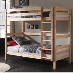 https://www.alfredetcompagnie.com/4753-home_default/bunk-bed-h182-90x200-pine-armance-faustin-natural.jpg