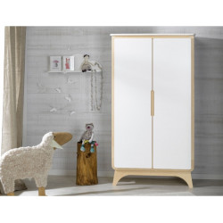 https://www.alfredetcompagnie.com/4844-home_default/armoire-bebe-blancbouleau.jpg