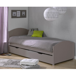 https://www.alfredetcompagnie.com/4915-home_default/pack-pull-out-bed-90x200-clemence-linen.jpg