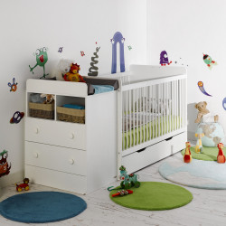 https://www.alfredetcompagnie.com/4958-home_default/evolving-baby-cot-with-drawer-70x140-jeannette-white.jpg
