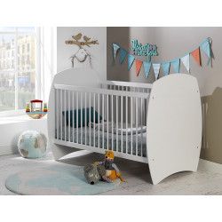 https://www.alfredetcompagnie.com/4976-home_default/evolving-baby-cot-70x140-with-bars-violette.jpg