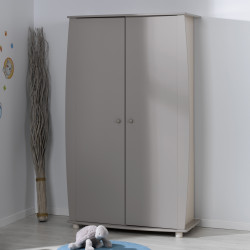 https://www.alfredetcompagnie.com/5293-home_default/wardrobe-in-linen-colour-violette.jpg