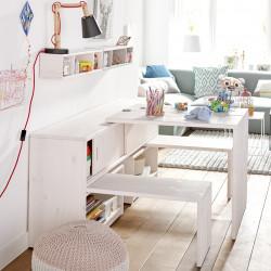 meuble de rangement chambre enfant Alfred et compagnie