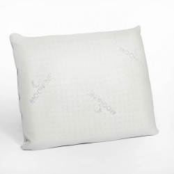 https://www.alfredetcompagnie.com/5414-home_default/pillow-100-natural-latex-60x60-bamboo-ticking.jpg