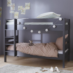 https://www.alfredetcompagnie.com/556-home_default/bunk-bed-with-bed-bases-90x190-grey.jpg
