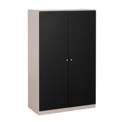 https://www.alfredetcompagnie.com/5663-home_default/armoire-h130cm-clement-linardoise.jpg