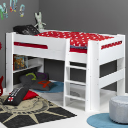 https://www.alfredetcompagnie.com/572-home_default/mid-high-bed-modular-90x190.jpg