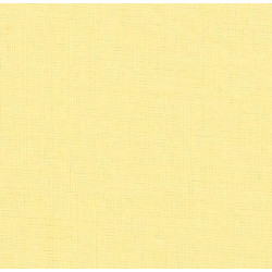 https://www.alfredetcompagnie.com/5809-home_default/fitted-sheet-90x190-straw-yellow.jpg