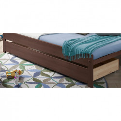 https://www.alfredetcompagnie.com/5854-home_default/drawer-185x64x20-for-90x200-leia-bed-taupe.jpg