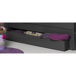 https://www.alfredetcompagnie.com/5856-home_default/drawer-for-extendable-bed-90x140-anthracite.jpg
