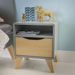 https://www.alfredetcompagnie.com/5870-home_default/bedside-table-in-oak-oskar-koala-grey.jpg