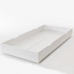 https://www.alfredetcompagnie.com/5886-home_default/drawer-for-200cm-oskar-oak-or-mdf-bed-h16cm-white.jpg