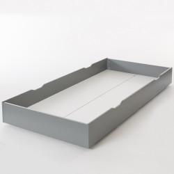 https://www.alfredetcompagnie.com/5891-home_default/drawer-for-200cm-oskar-oak-or-mdf-bed-h16cm-koala-grey.jpg