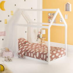 lit enfant vente de lit enfant fille ou de lit enfant garcon. Black Bedroom Furniture Sets. Home Design Ideas
