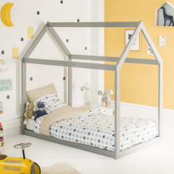 https://www.alfredetcompagnie.com/5983-home_default/cabin-bed-90x140-extensible-hippolyte-clementine-koala-grey.jpg