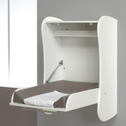https://www.alfredetcompagnie.com/599-home_default/changing-table-wall-mounted-white.jpg