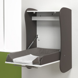 https://www.alfredetcompagnie.com/602-home_default/changing-table-wall-mounted-taupe.jpg