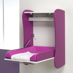 https://www.alfredetcompagnie.com/606-home_default/changing-table-wall-mounted-plum-purple.jpg