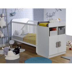 https://www.alfredetcompagnie.com/6140-home_default/evolving-baby-cot-70x140-mathis-white.jpg